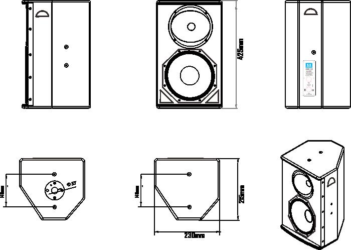 工程图 简笔画 平面图 手绘 线稿 700_498
