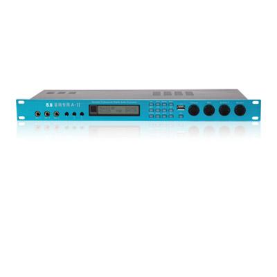bl-650a 2通道数字电路功率放大器 |专业音响|声利谱